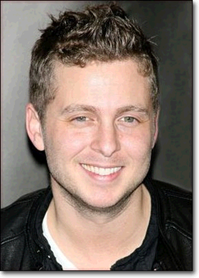 Photo Ryan Tedder