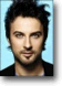 Photo de Tarkan