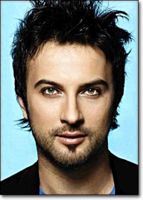 Photo Tarkan