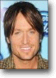 Photo de Keith Urban