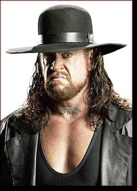 Photo Undertaker