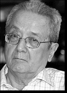 Photo Jacques Vergès