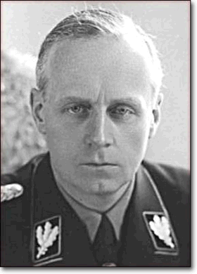 Photo Joachim Von Ribbentrop