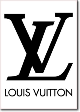 Photo Louis Vuitton