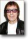 Photo de Bill Wyman