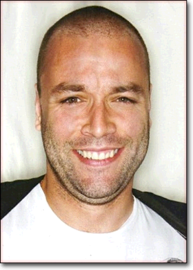 Photo Christopher Wolstenholme