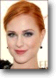 Photo de Evan Rachel Wood