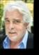 Jacques Weber