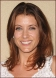 Photo de Kate Walsh (Actrice)