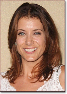 Photo Kate Walsh (Actrice)