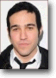 Photo de Pete Wentz