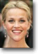 Photo de Reese Witherspoon