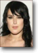 Photo de Rumer Willis