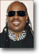 Photo de Stevie Wonder