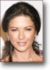 Photo de Catherine Zeta-Jones